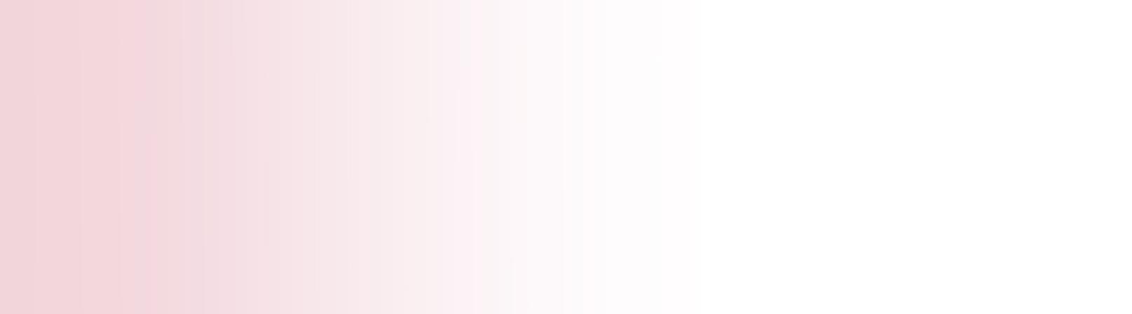 bg-rosa-sfumato-pressoterapia