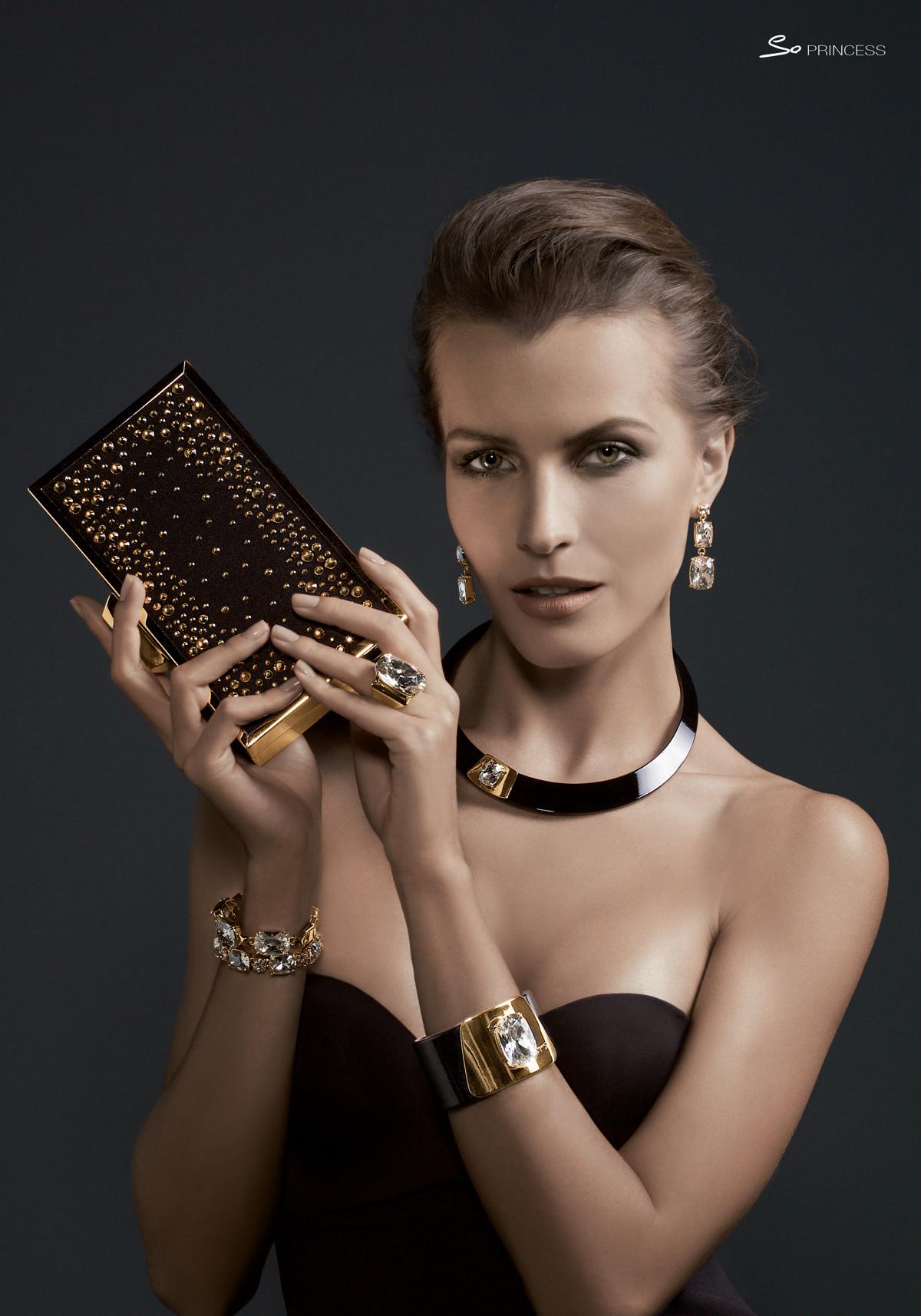 luxury_bijoux21