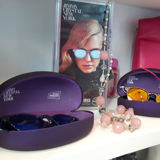 jimmy-crystal-sunglasses-small