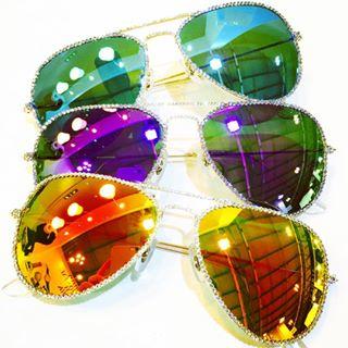 jimmycrystal-occhialidasole