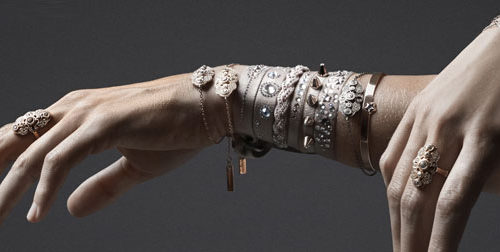 lesinterchangeables-bracelet-beautyplanet