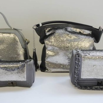 paillettes-grigio-argento