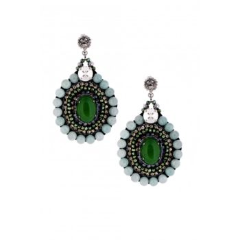 vanity-her-green-jade-and-agate-earrings