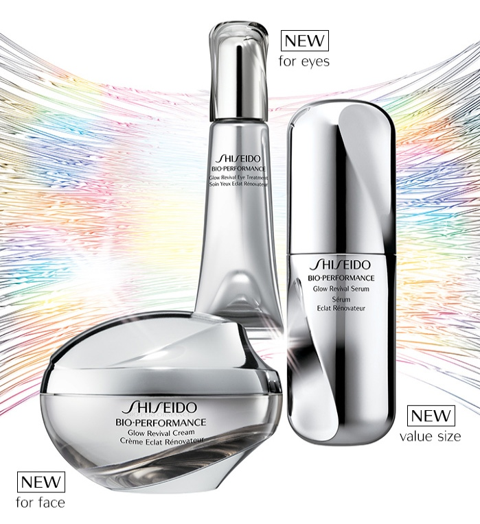 shiseido-bio-performance-glow-revival
