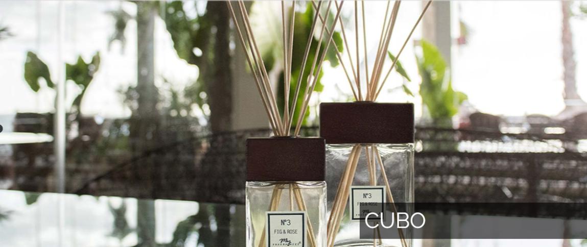 my-fragrance-cubo