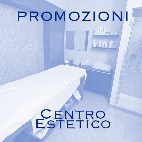 promo-estetico